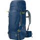 Jack Wolfskin Highland Trail XT 45 rugzak Dames blauw